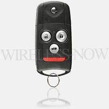 Car Key Keyless Entry Remote Fob For 2009 2010 2011 2012 2013 2014 Acura TL