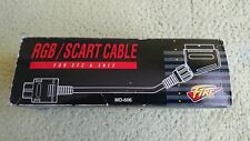 SNES  RGB CABLE