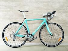 New Ciasta Minutos Carbon Sora road bike 700c 54cm