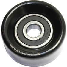 For Express 2500 13-15, Accessory Belt Idler Pulley