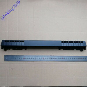New Laptop Tube Hinge Cover Heatsink 09CFWG AP1QB000600 For Dell Alienware 17 R4