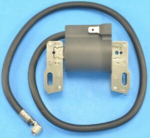 Ignition Coil fit Briggs and Stratton 286702 286707 287707 28B702 28B707 28C707