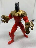 """Batman Action Figure 5"""" 1994"""