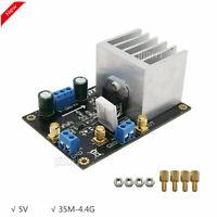 OPA541 Audio Power Amplifier Module High-Voltage High-Current Power Amp 5A
