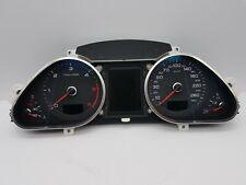 Original Audi Q7 4L Facelift Kombiinstrument Tacho ACC Speedometer 4L0920933M