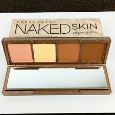 Urban Decay Naked Skin SHAPESHIFTER MEDIUM DARK SHIFT Contour Palette