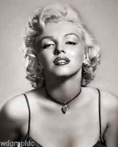 Vintage Pin Up  Marilyn Monroe  Vintage Giclee Poster or Canvas Print 18x22
