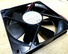 MF40101VX-A99 Axial-Lüfter 40x40x10mm 12V=  Nachfolger des ME40101VX-A99