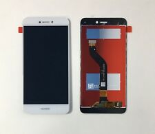New Huawei P9 LITE 2017 Touch Digitizer LCD Screen Assembly White