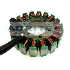 Alternador estator bobinado encendido Yamaha Virago XV 250 125 stator generator