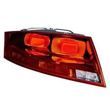 Audi TT Roadster 8J9 2007-2014 ULO Rear Light Lamp Left N/S Passenger Side