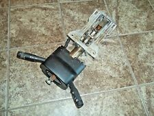 2016 2017 Chevrolet Camaro Steering Column Assembly w/Light/Cruise/Wiper Control