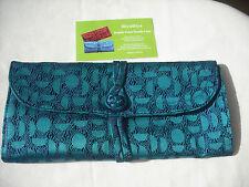 HiyaHiya Double Point Knitting Needle (or Crochet Hook) Case