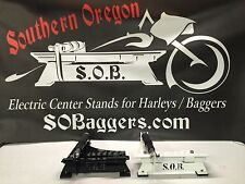 S.O.B. Electric Center Stand.