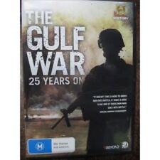 Iraq War Original Modern & Current Militaria Books