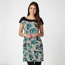 Principles Viscose Floral Dresses for Women