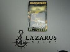 Battletech: Locust, 20-987 (NiB, Ral Partha)