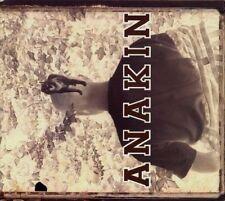 Anakin / Mojave 3 His Name Is Alive Lisa Gerrard Lisa Germano Kristin Hersh 4AD
