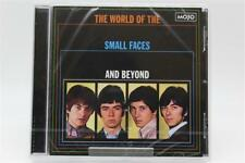 Mojo Presents: the World of the Small Faces and Beyond | CD | NUOVI NEW