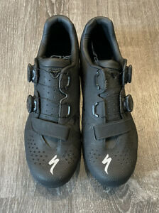 Specialized Torch 3.0 Cycling Shoes Size 42 / 9