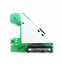 WD My Book Replacement Controller Board 4061-705149-A00 Rev 04P Adapter USB 3.0