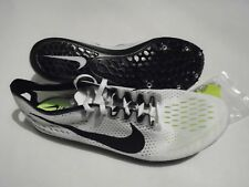 NEW Nike Zoom Victory 3 Track & Field Men's 14 Shoes W Spikes & Tool  835997-107