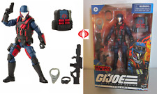 2021 GI Joe Classified Series COBRA VIPER 6 inch Figure NEW in hand READY 2 SHIP