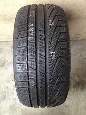 1 x Pirelli Winter 240 Sottozero II 235/40 R18 91V M+S WINTERREIFEN PNEU || 8 MM