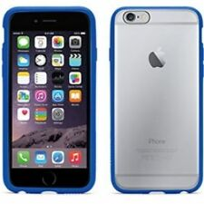 Griffin Silicone/Gel/Rubber Cases & Covers for Apple
