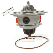 Turbo Cartridge CHRA For Chevrolet Buick Cruze/Sonic Trax Encore 1.4 103KW 140HP