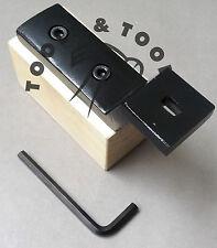 Haute qualité miniature jeu titulaire / stand de bijoux making jeu métal formant