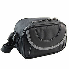 Camcorder Case Bag For For SONY HDR PJ260VE CX250E XR260VE CX730E TD20VE