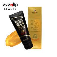 EYENLIP ® 24K Gold Collagen Peel off Pcak 100g