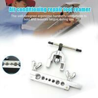 Flaring Tool Eccentric Cone Type Tool for Air Conditioner Repairing