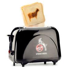 "1. FC Köln  Toaster  ""  Hennes """