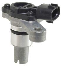 Vehicle Speed Sensor-RWD Wells SU6255