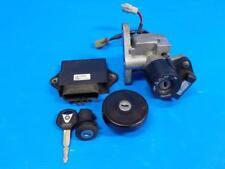 Rip. kit chiave blocchetto Yamaha X-Max 250 Momo Design 2011 2012 2013
