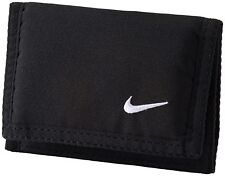Nike Geldbeutel Basic Wallet Portemonnaie Geldbörse Brieftasche