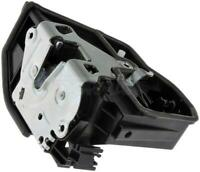 Dorman OE Solutions 937-818 Door Lock Latch Actuator Motor Left Rear