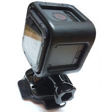 Casco curvo Coche Dash Mount Kit GoPro Hero 5 Session cámaras de acción digital