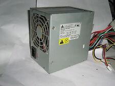Alimentatore ATX  DELTA ELECTRONICS DPS-145PC-102 A IBM FRU NO: 01K9846