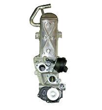 Per VW Golf MK6/7 Jetta MK3/4 Passat 1.6 2.0 Tdi 08-on EGR Valvola con Termica