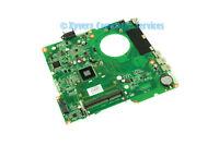 786899-601 GENUINE OEM HP MOTHERBOARD INTEL N2840 15-F 15-F018CA (AS-IS) (AB56)