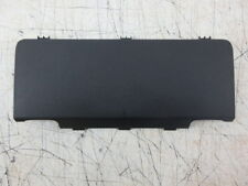 2016 VOLKSWAGEN POLO GTI 1.8 6R Fusibile Coperchio TRIM PANEL