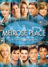 Melrose Place Version C Tv Show Poster 14x20  inches