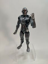 Marvel Legends Avengers Age Of Ultron Ultron