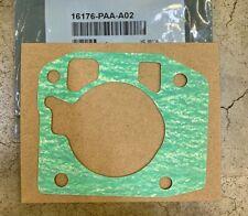 16220-ZM7-V30 16220-ZM7-V30 Spacer Carburetor Part Number