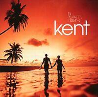 """Kent - """"En Plats I Solen"""" - 2010"""