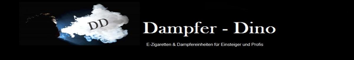 DampferDino