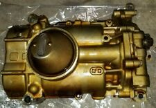 Acura TSX K24A2 k24 K24A 2.4L I-vtec Oil Pump With Balancer
